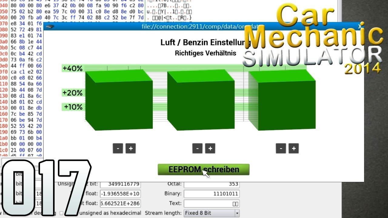 Car mechanic simulator 2014 free play 10