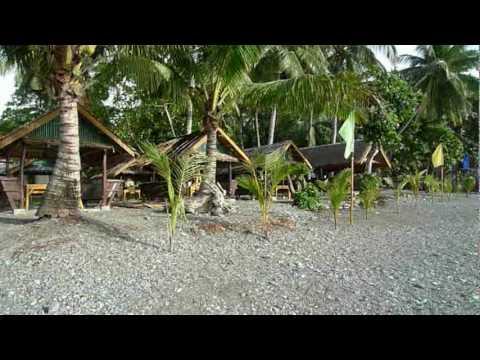 Puerto Villa_Zamboanga City.mpg