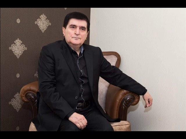 Baloglan Eshrefov 60 Yash Nedir Hele Youtube
