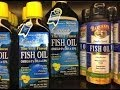 Fish oil pills, fish oil pills  ONLY IN USA
