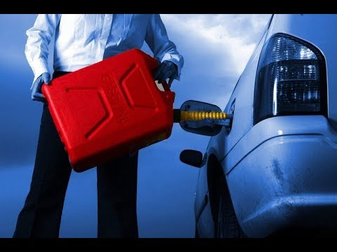 Why fuel prices will rise
