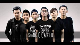 Download lagu senDOGarpu I Hate You mp3 MP3