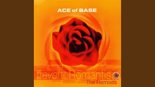 Travel to Romantis (Josef Larossi Mix)