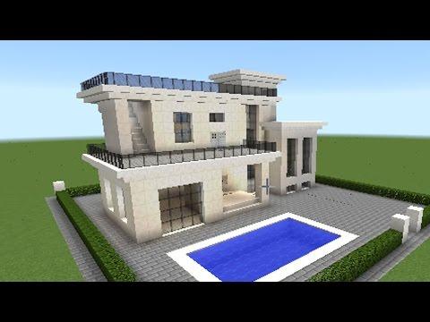 豪邸 設計 図 マイクラ Home