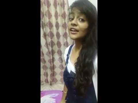 Tere Bina Jeen Di gal - Punjabi Video song