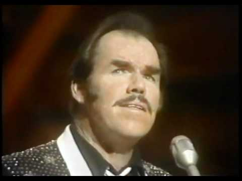 Slim Whitman - Silver Haired Daddy Of Mine