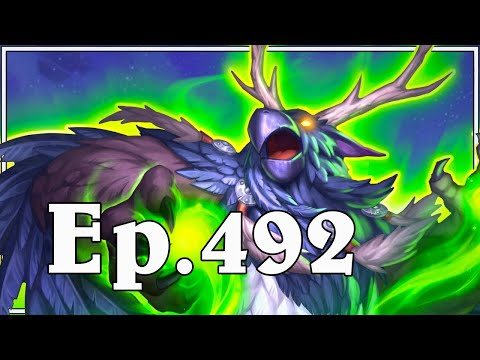 funny-and-lucky-moments-hearthstone-ep-492