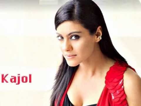 Kuch Khatta Kuch Meetha movie in hindi 3gp free download