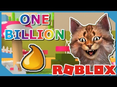 1,000,000,000 HONEY MASTER!! - ROBLOX BEE SWARM SIMULATOR