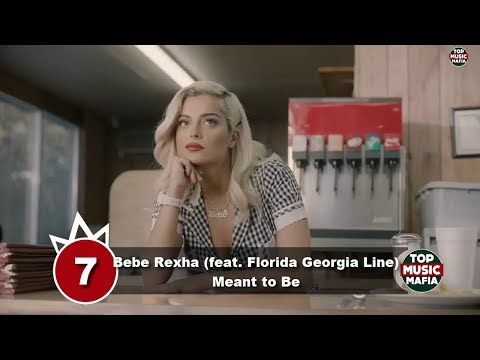 Top 10 Songs Of The Week - November 4, 2017 (Your Choice Top 10)