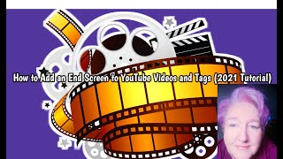 How to add Viḋeo Elements and Tags Tutorial 2021