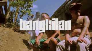 Repeat youtube video Bangkilan - ILADO (Official Music Video)