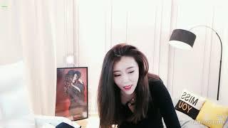 【KPOP Random Dance】【YY LIVE】【燃舞蹈】【Douyin】【抖音歌曲】【Artists Singing】【YY LIVE Shenqu】【YY神曲】 YY LIVE T娜