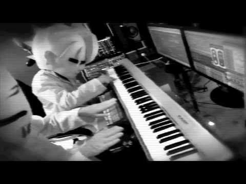 Organ Donors - Jagged Edge (Original Mix)