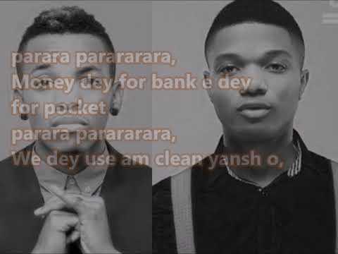 tekno-–-mama-ft.-wizkid-[lyrics]