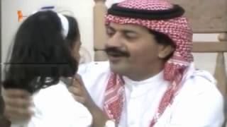 ياناس احبه علي عبد الستار 1990