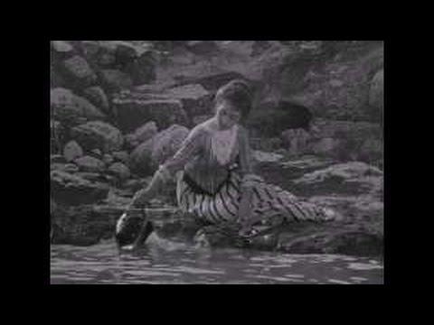 Тайна острова Бэк-Кап (Vynelez zkazy), Чехословакия, фильм фантастика, приключения,1958 г.