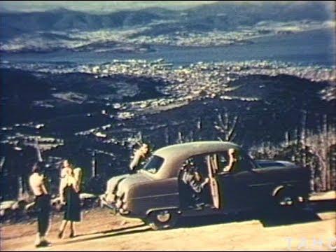 HOBART (1957)