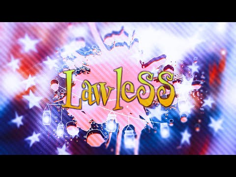 ❖ ᴄᴀssɪᴏᴘᴇɪᴀ ❖ LawleSS ❖.