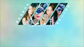 [karaoke/thaisub] SUBIN - Hate (미워)