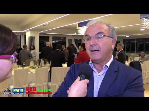 APOM   Intervista a Pippo Ricciardo, Dirigente Regionale  Assessorato Agricoltura