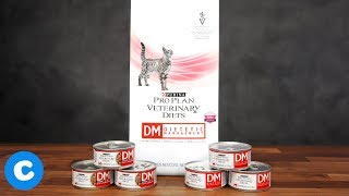 Purina Pro Plan Veterinary Diet FM Feline