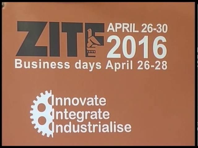 ZimTrade assists  SMEs
