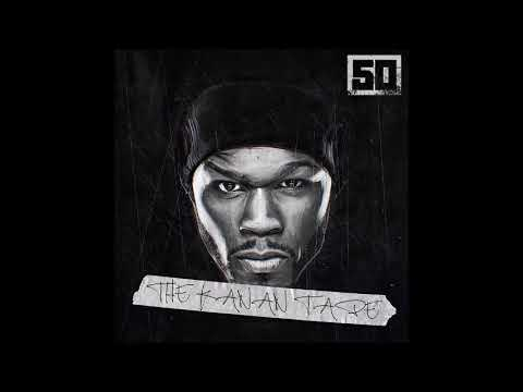 50 Cent - On Everything Instrumental