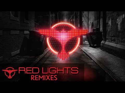 Tiësto - Red Lights (twoloud Remix)