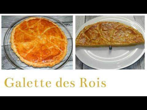 recette-de-la-galette-des-rois-à-la-frangipane-facile-pour-les-débutants-et-sans-repos-#92-🍕