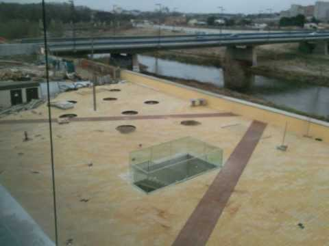 la llotja de Lleida.wmv