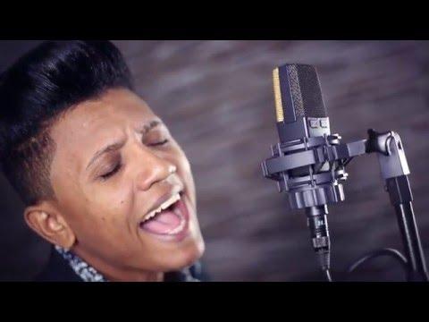 Ciel Rodrigues - Um Grande Amor