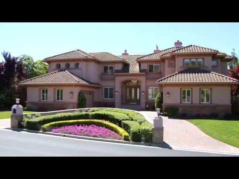 5145 Vicenza Way, San Jose CA – Al Motley Video Home Tour