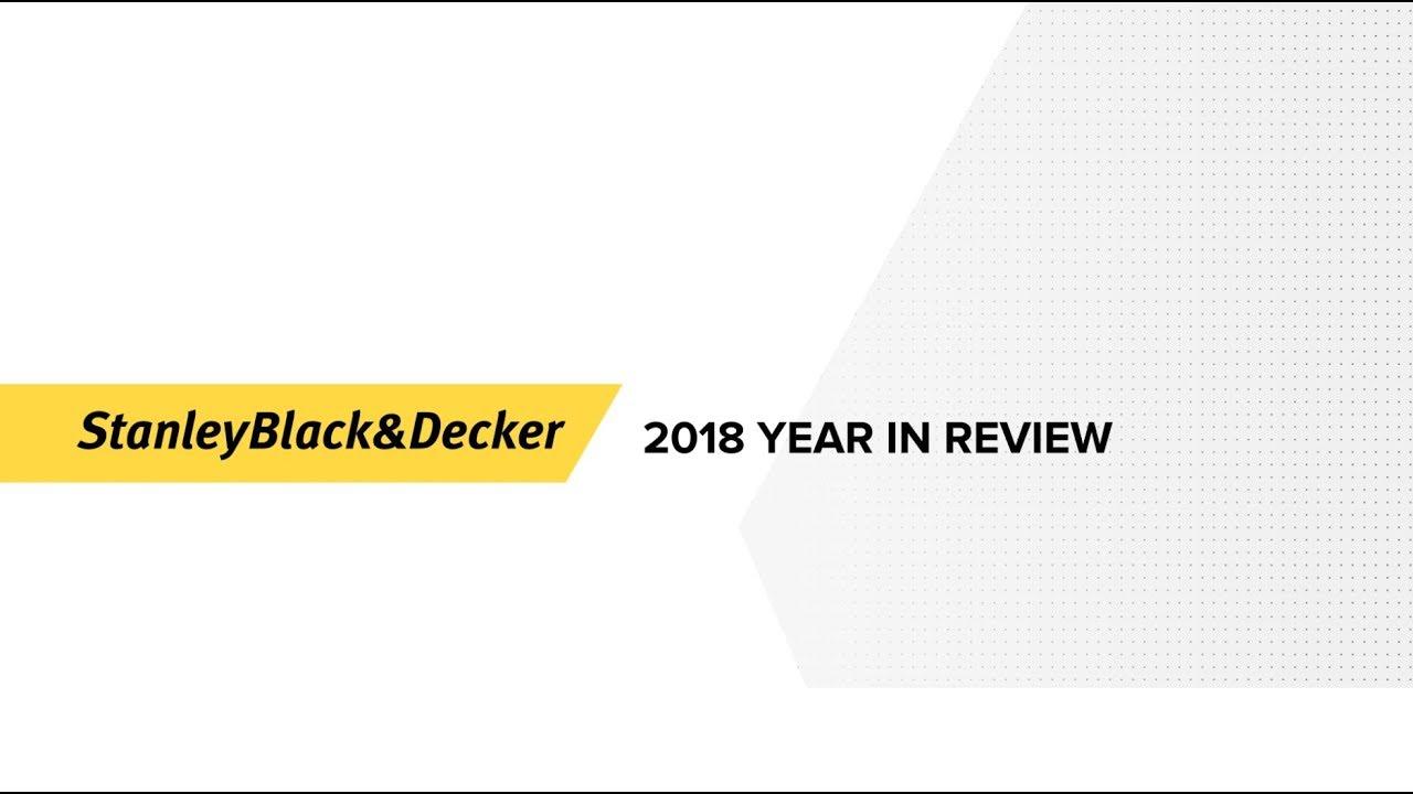 Stanley Black & Decker Reviews | Glassdoor