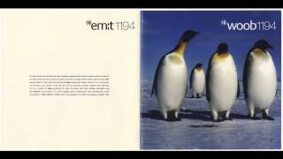 em:t 1194 Woob (full album)