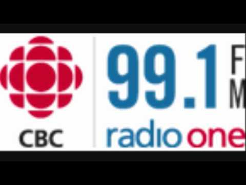 Metro Toronto Radio - August 1989