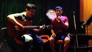 Đời gọi em biết bao lần (Trịnh Công Sơn) - Hoàng Lân Nguyễn