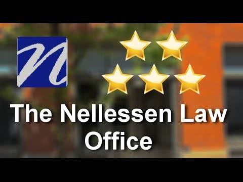 Boulder DUI Attorney Reviews The Nellessen Law Office          Great           5 Star Review by...
