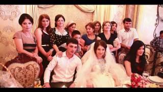 Клип Тагира и Мадины