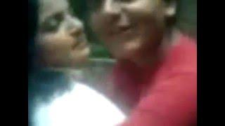 Download Video এক সুন্দরি যুবতী একসাথে দুটি ছেলের সাথে সেক্স করল MP3 3GP MP4