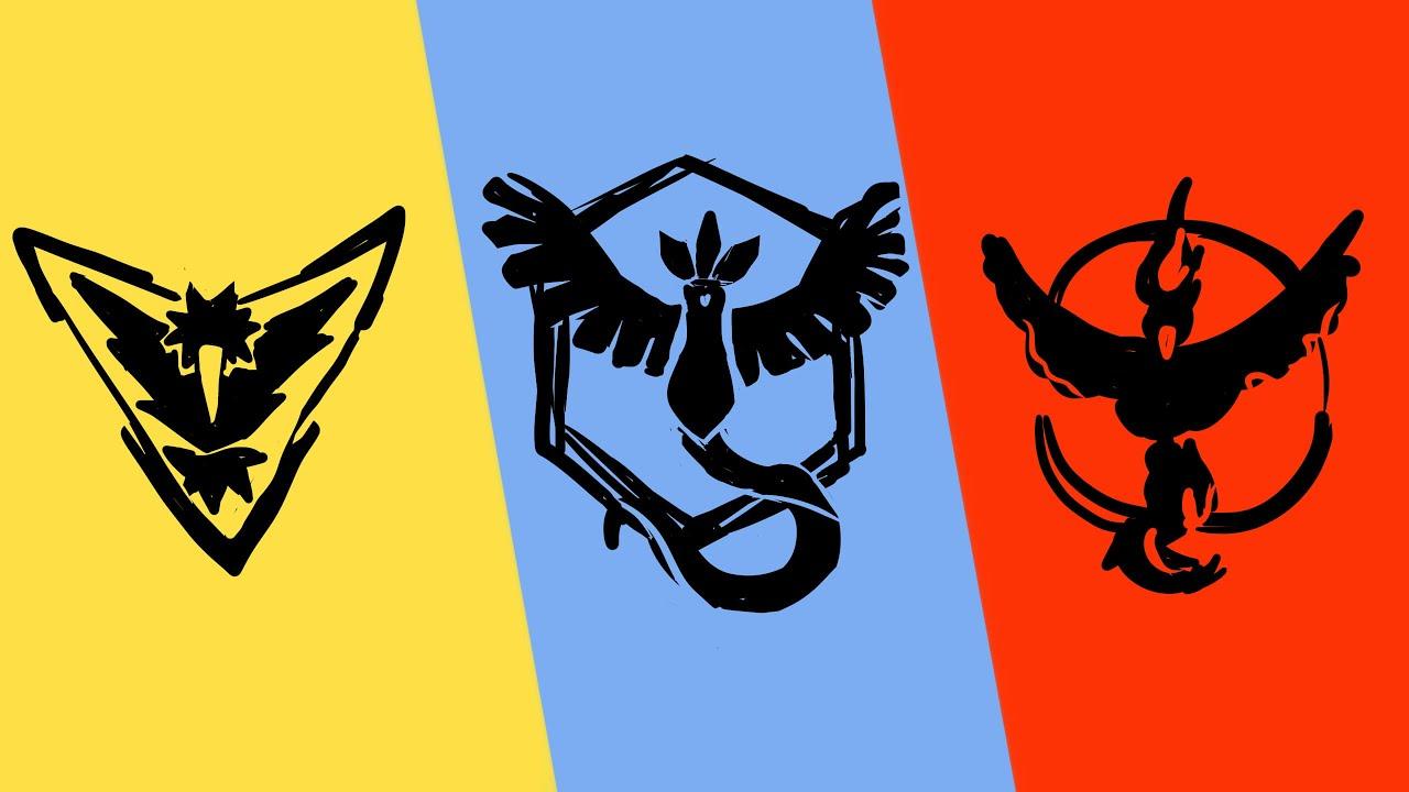 Legendary Birds Articuno Zapdos Amp Moltres Pokemon