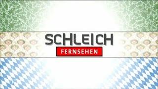 Schleichfernsehen vom 19.05.2016