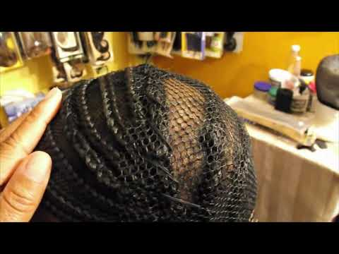 hair-loss/alopecia/braided-cap-hairstyles-for-all-women-&-all-ages