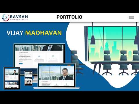 Vijay Madhavan | Business Consultant Dubai | Financial Advisor in Dubai, UAE