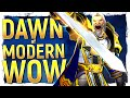 WRATH: How Blizzard Began To TRANSFORM WoW: The Dawn of Modern World of Warcraft
