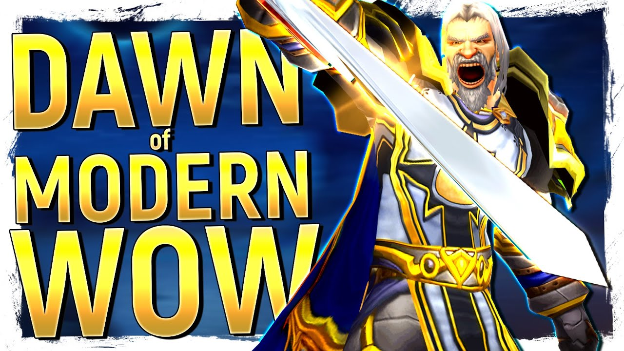 wrath-how-blizzard-began-to-transform-wow-the-dawn-of-modern-world-of-warcraft