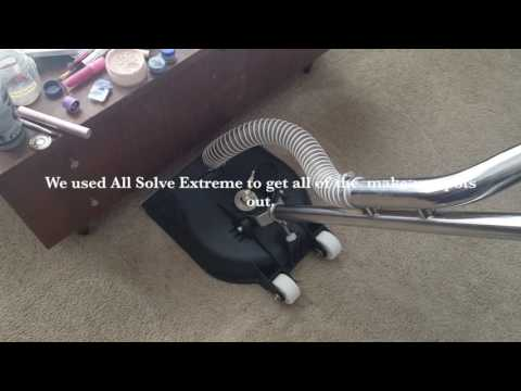 carpet-cleaners-getting-make-up-out-of-carpet-in-virginia-beach-miracle-cleaning-team-757-542-5298