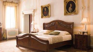 видео Купить итальянские комоды для спальни со склада в Москве и под заказ