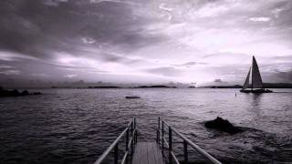 Video Andien - Berlayar.wmv download MP3, 3GP, MP4, WEBM, AVI, FLV Januari 2018