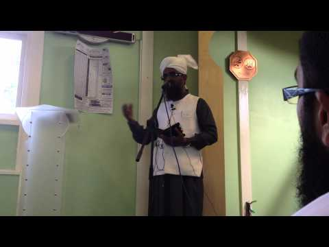 Marhaba Kitna Sohna Nabiyon Ka Sultan Hai By Bulbule Baage Madina Alhaj Qari Mohammed Rizwan Sahab